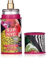 Sarah Jessica Parker Nyc By Eau De Parfum Spray 3.3 Oz