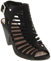 Vince Camuto Women's Eliana /Vintgt Sandal