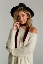 Raga Wild Winds Sweater
