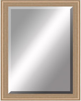 "Horchow Alira Mirror, 42"" x 54"""