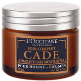L'Occitane Cade Youth Concentrate 50ml