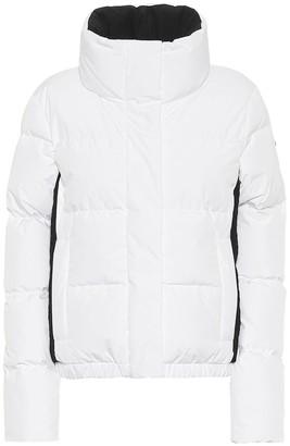 Goldbergh Shorty down ski jacket