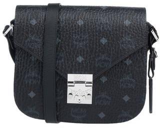 MCM Cross-body bag