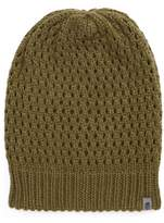 The North Face 'Shinsky' Reversible Beanie