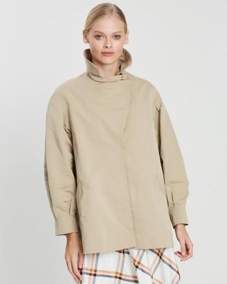 Max & Co. Caparra Jacket