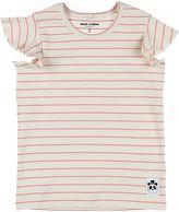 Mini Rodini T-shirts