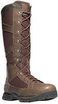 Danner Men's Pronghorn Snake Boot Side-Zip 17""