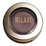 Milani Bella Eyes Gel Powder Eyeshadow, Bella Cappuccino 0.05 oz (Pack of 4)
