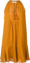 A.L.C. 'Hadley' dress - women - Silk - 6