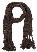 Echo Oblong scarf