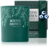 Molton Brown Fine Single Wick Candle