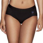 Berlei Podium Sports Brief Workout Underwear B4937