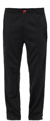 DC Casual pants