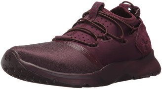 Under Armour Women's Drift 2 X MNSWR Sneaker