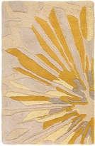 Surya Modern Classics Hand-Tufted Rug