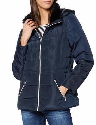 Dorothy Perkins Women's Ski Short Padded Jacket