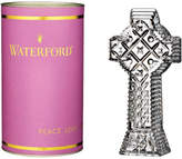 Waterford Crystal Giftology Cross