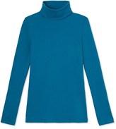 Petit Bateau Iconic womens undersweater