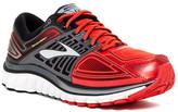 Brooks Glycerin Running Sneaker - Multiple Widths Available