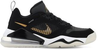 Nike Jordan Mars 270 Low Sneakers