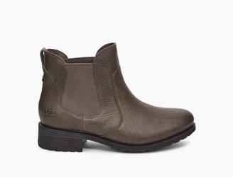 UGG Bonham III Boot