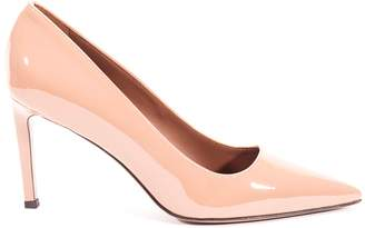 L'Autre Chose Lautre Chose Patent Leather Shoes