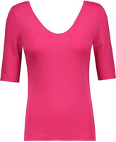 Michael Kors Cashmere top