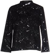 Kristina Ti Shirts - Item 38560113