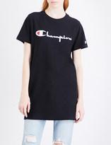 Champion Classic cotton-jersey T-shirt