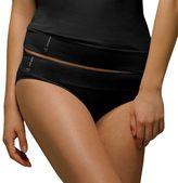 Jockey naturals seamfree ® bikini - 2390