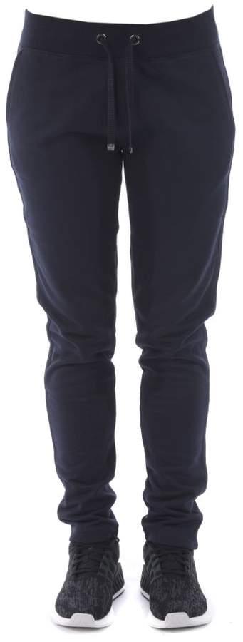 Moncler Classic Track Pants