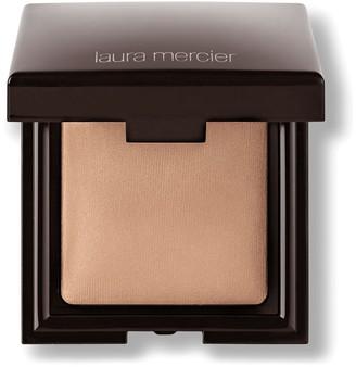 Laura Mercier Candleglow Sheer Perfecting Powder 9G 3