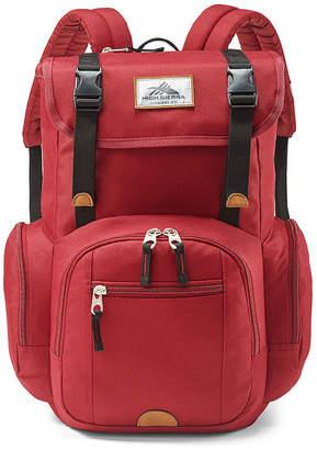 High Sierra Emmett 2 Backpack