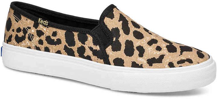 1953348d5b248 Double Decker Slip-On Sneaker - Women's