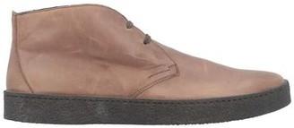 E Boy E-BOY Ankle boots