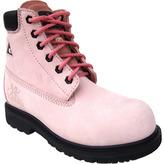 Moxie Women's Trades Betsy Xtreme Boot