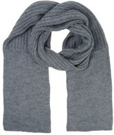 Cacharel Oblong scarf