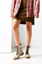 Urban Outfitters Eve Hiker Boot