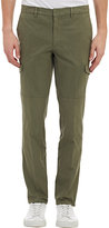 Vince MEN'S MERCER CARGO PANTS