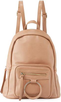 Urban Originals Sublime Vegan Leather Backpack Bag