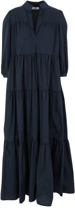 Saint Tropez Long dresses