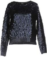 !M?ERFECT Sweaters