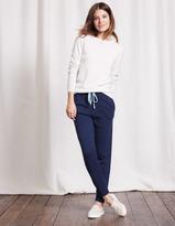 Boden Cashmere Lounge Pants
