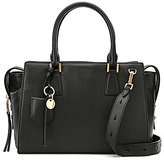 Cole Haan Marli Square Satchel