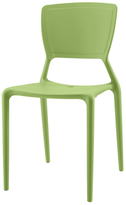 Modway Fine Dining Side Chair
