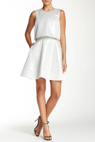 Erin Fetherston ERIN Birdie Dress