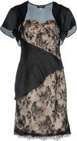 Bagatelle Short dresses - Item 34803243