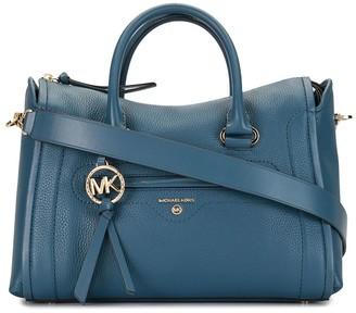 MICHAEL Michael Kors Cecile medium satchel bag