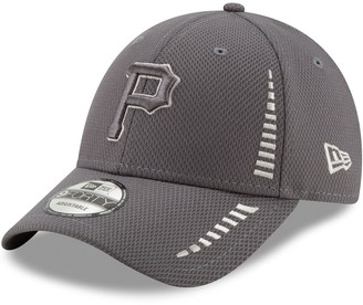New Era Adult Pittsburgh Pirates Speed 9FORTY Baseball Cap