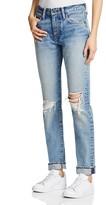 Levi's 505® Skinny Jeans in Joey